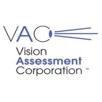 Vision Assessment Corp